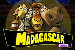 Madagascar - picture finder